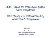 Fichier PDF uec823 m1 cm 2018 global change ja 2