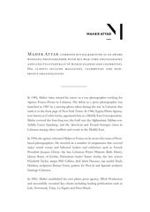 maher attar cv 2018 web