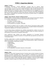 Fichier PDF projet statut club africain francais 1