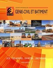 brochure finale gcb web 4