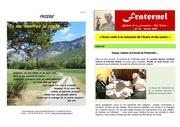 Fichier PDF fraternel 81