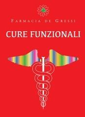 medicina funzionale copia