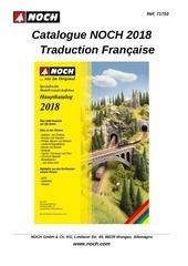 noch francais 2018
