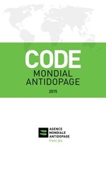 code2015