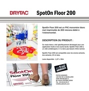 drytac doc internet 1