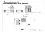 Fichier PDF gamme assemblage pergola doc i