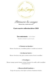 Fichier PDF global 2018