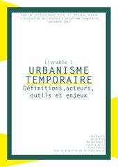 Fichier PDF livrable 1 urbanisme temporaire