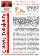 newsletter1892