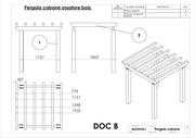 Fichier PDF pergola cabane ossature bois doc b
