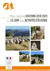 pna loup et activites elevage 2018 2023