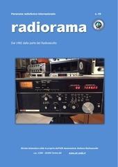 radiorama n 49