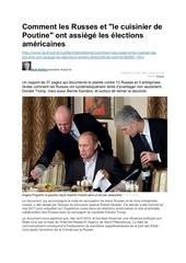 Fichier PDF vif 180209 usa elections russes reseaux sociaux