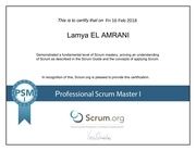 Fichier PDF certificate psmi lamya el amrani