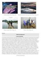 FAO Fisheries & Aquaculture -.pdf - page 2/15