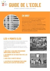 guide ecole 4