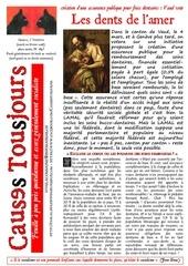 newsletter1893