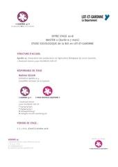 offre stage 2018 etude socio ab47