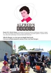 Fichier PDF plaquette alfred s burger 2018