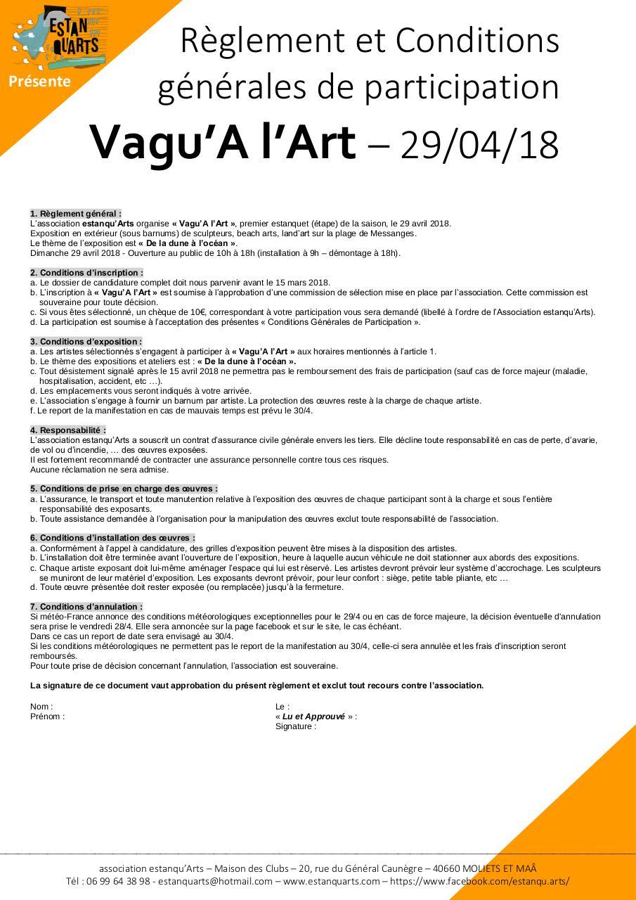 Appel candidature par alexphil fichier pdf for Reglement interieur association pdf