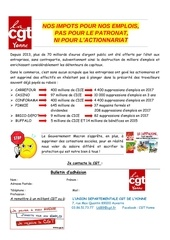 Fichier PDF tract commerce 02 2018