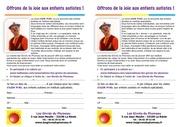 Fichier PDF fiche de don azor 2018 b5