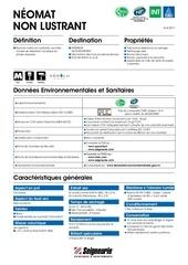 Fichier PDF ft neomatnonlustrantseigneurie