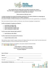 Fichier PDF inscription initcompostage 2018