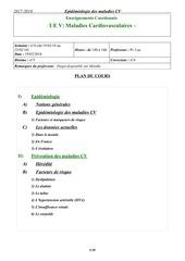 Fichier PDF lundi 19 cours 4