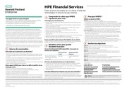 Fichier PDF pdf hpe financial services partner