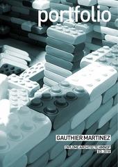 Fichier PDF portfolio cv gauthier martinez 2018