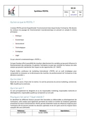 10 16 synthese pestel v5
