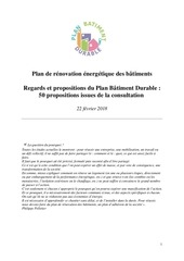 180222 contribution pbd plan de renovation vf