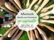 afterwork rendre son eve nement e co responsable 28 03