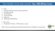 circuit nusa penida half day tour 2018 curatour bali fr
