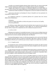 circulaire perdriolle.pdf - page 3/11