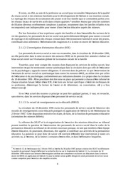 circulaire perdriolle.pdf - page 4/11