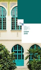 ena catalogue cisap 2018