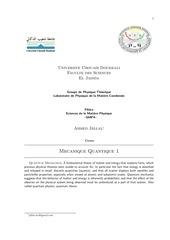 Fichier PDF mq1 21 02 2018
