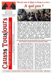 newsletter1895