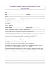 Fichier PDF questionnaire fauteuil2