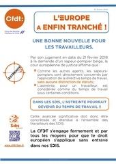 Fichier PDF 2018 communique astreinte spv belge 22022018