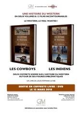 comm presse une histoire du western vf
