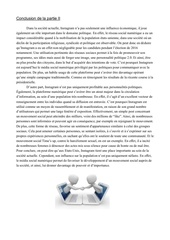 Fichier PDF conclusion partie 2