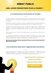 fiche invitation v1 0
