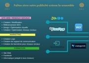 Fichier PDF flyer ewa