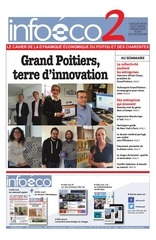 ie 01 grand poitiers
