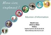 invitation poitiers 2018 03 12