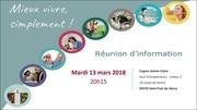 invitation saint paul de vence 2018 03 13