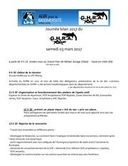 Fichier PDF journee bilan ghra 03 mars 2018